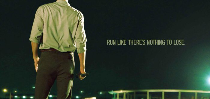 SXSW Film Review- Running With Beto