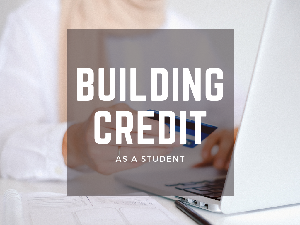 What College Students Need to Know about Managing Credit Cards