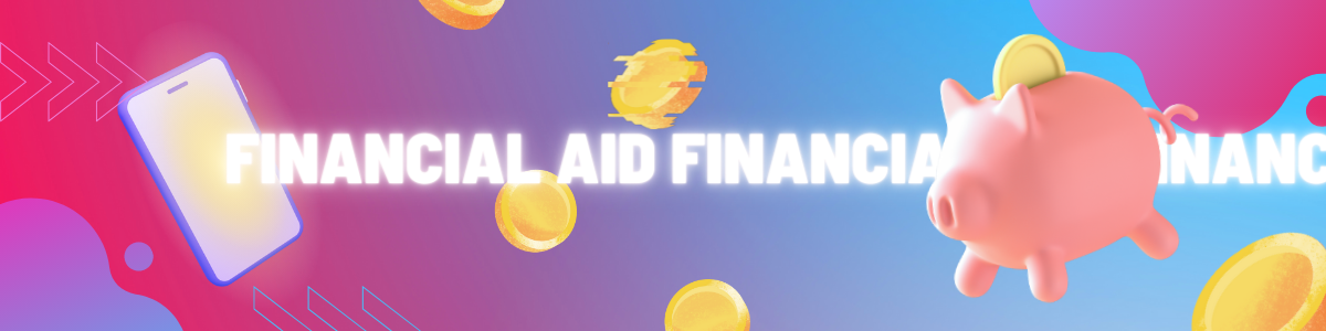 Financial Aid for Beginners