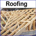 roofing class information