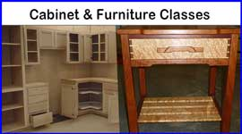 link to woodworking classes page