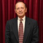 John Hernandez - John Hernandez Real Estate Services (Austin/Travis County). Appointed by Board of Trustees Officers.