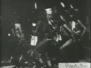 Sioux Ghost Dance, ca. 1894
