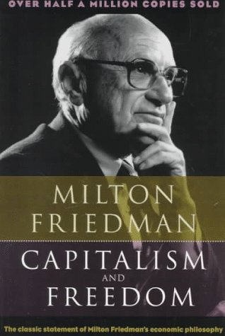 Capitalism_and_Freedom