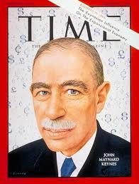 December 31, 1965 TIME Cover