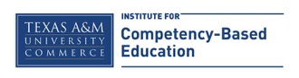 ICBE — Institute for Competency-Based Education