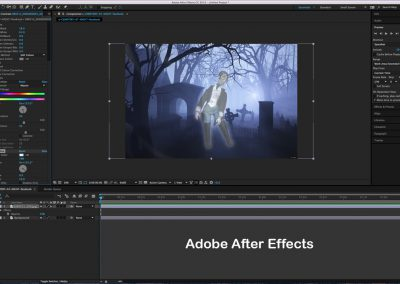 aftereffects_orig
