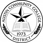 ACC-Seal-DISTRICT