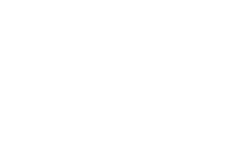 graphic showing arrow moving up three steps