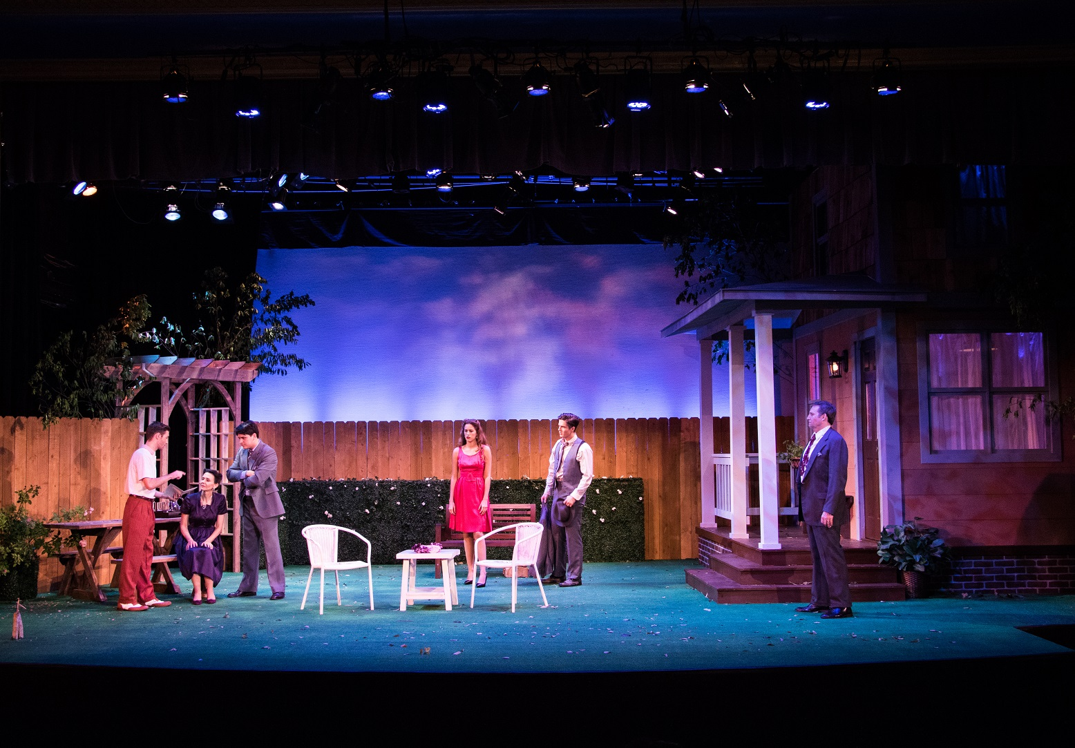 Copy of All My Sons (15 of 55)