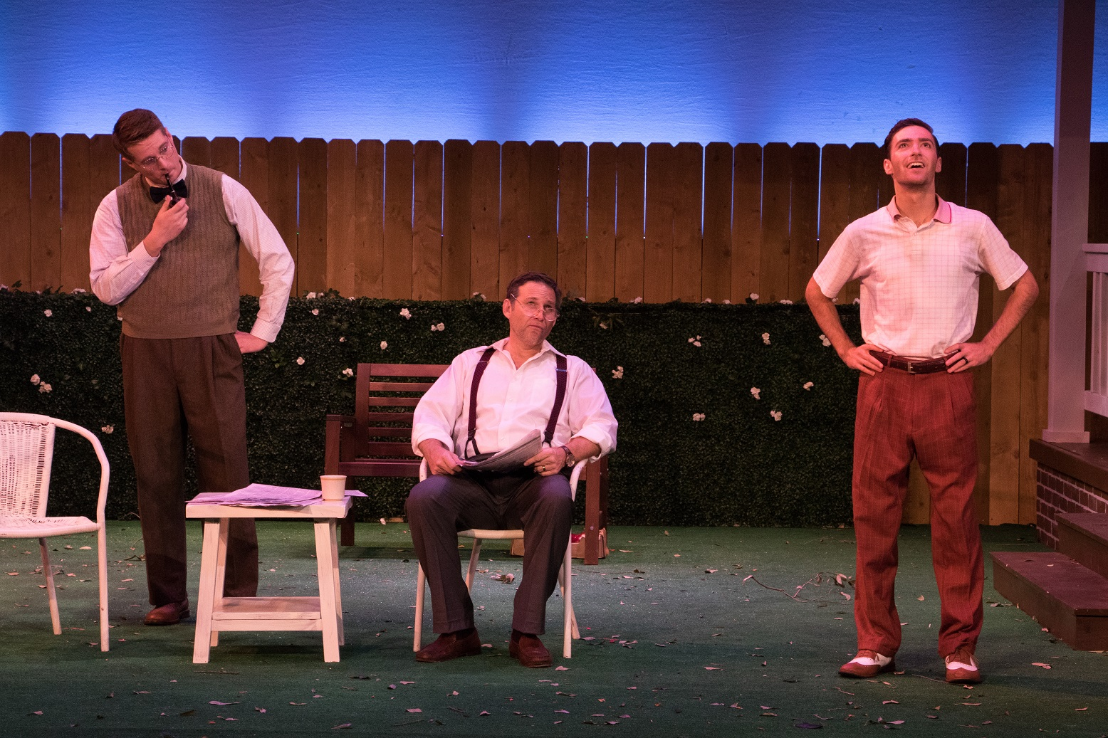 Copy of All My Sons (34 of 55)
