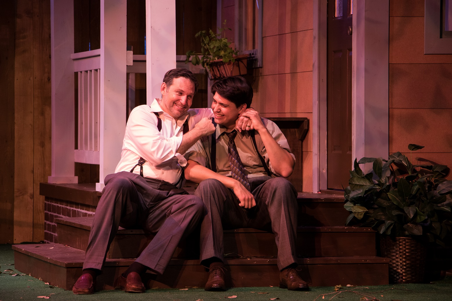 Copy of All My Sons (39 of 55)
