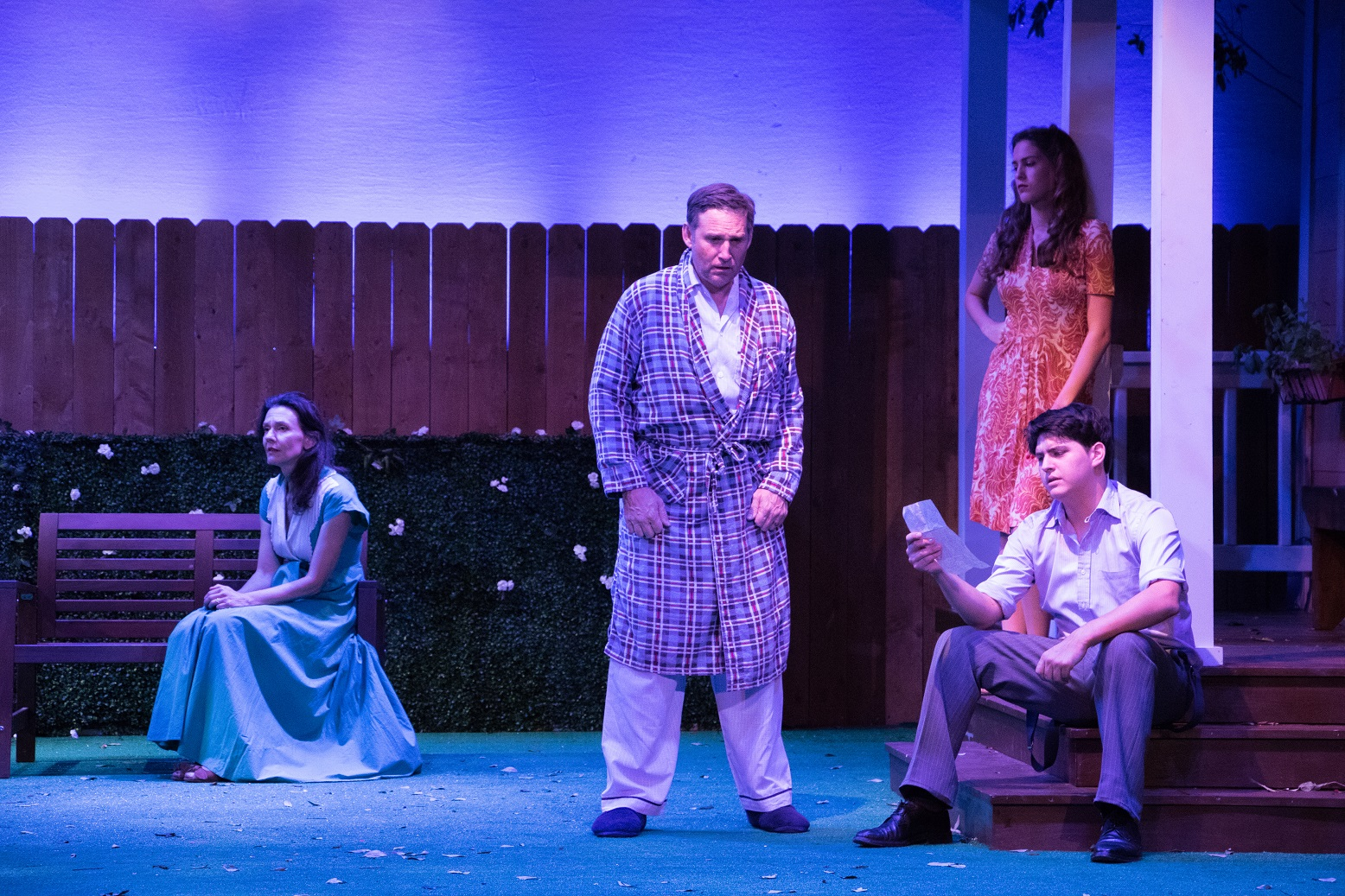 Copy of All My Sons (4 of 55)