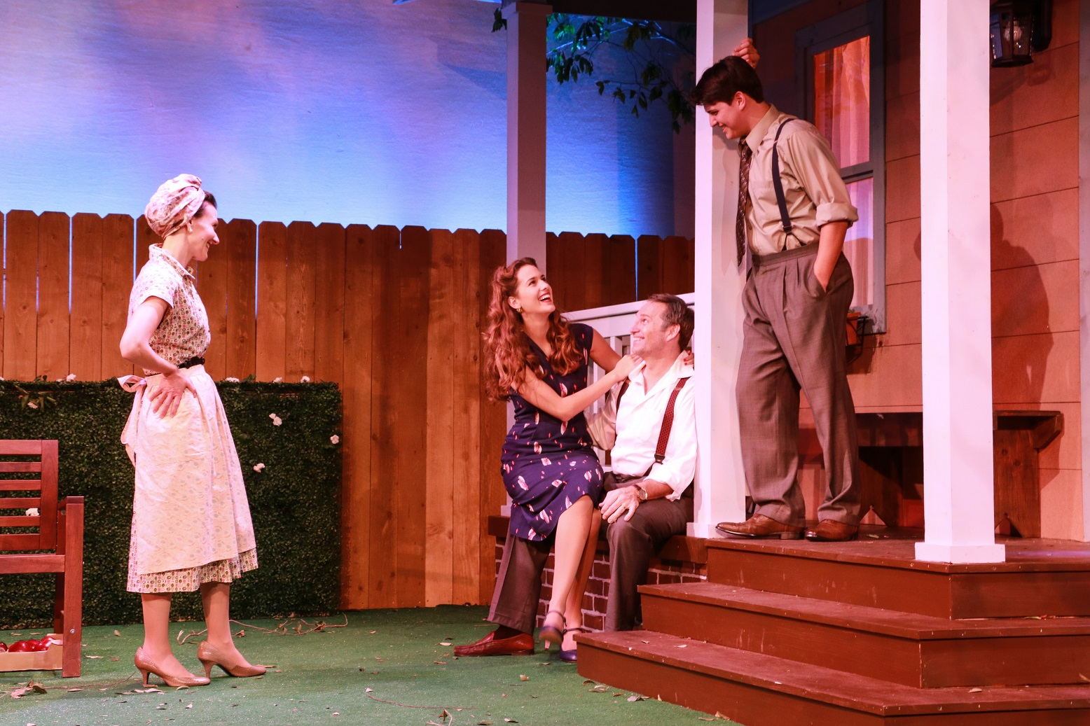 Copy of All My Sons (45 of 55)
