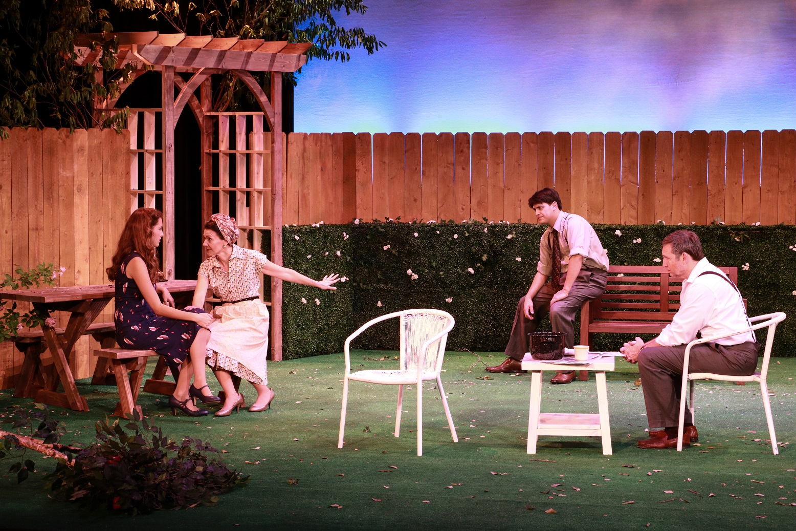 Copy of All My Sons (47 of 55)