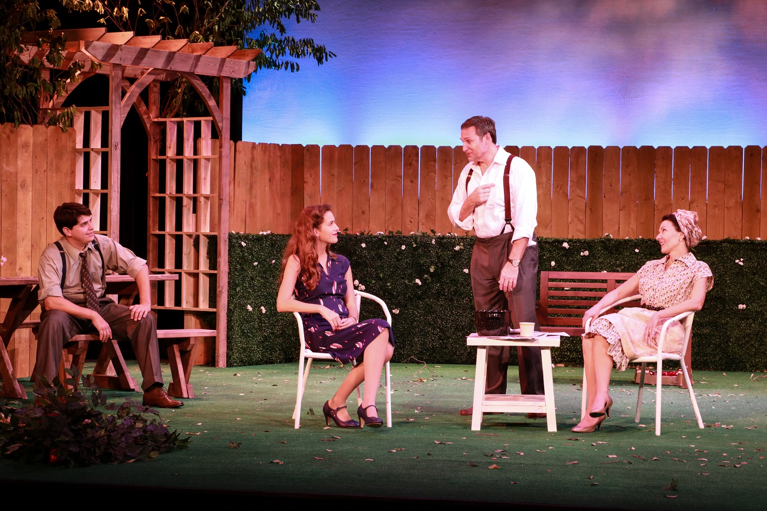 Copy of All My Sons (48 of 55)