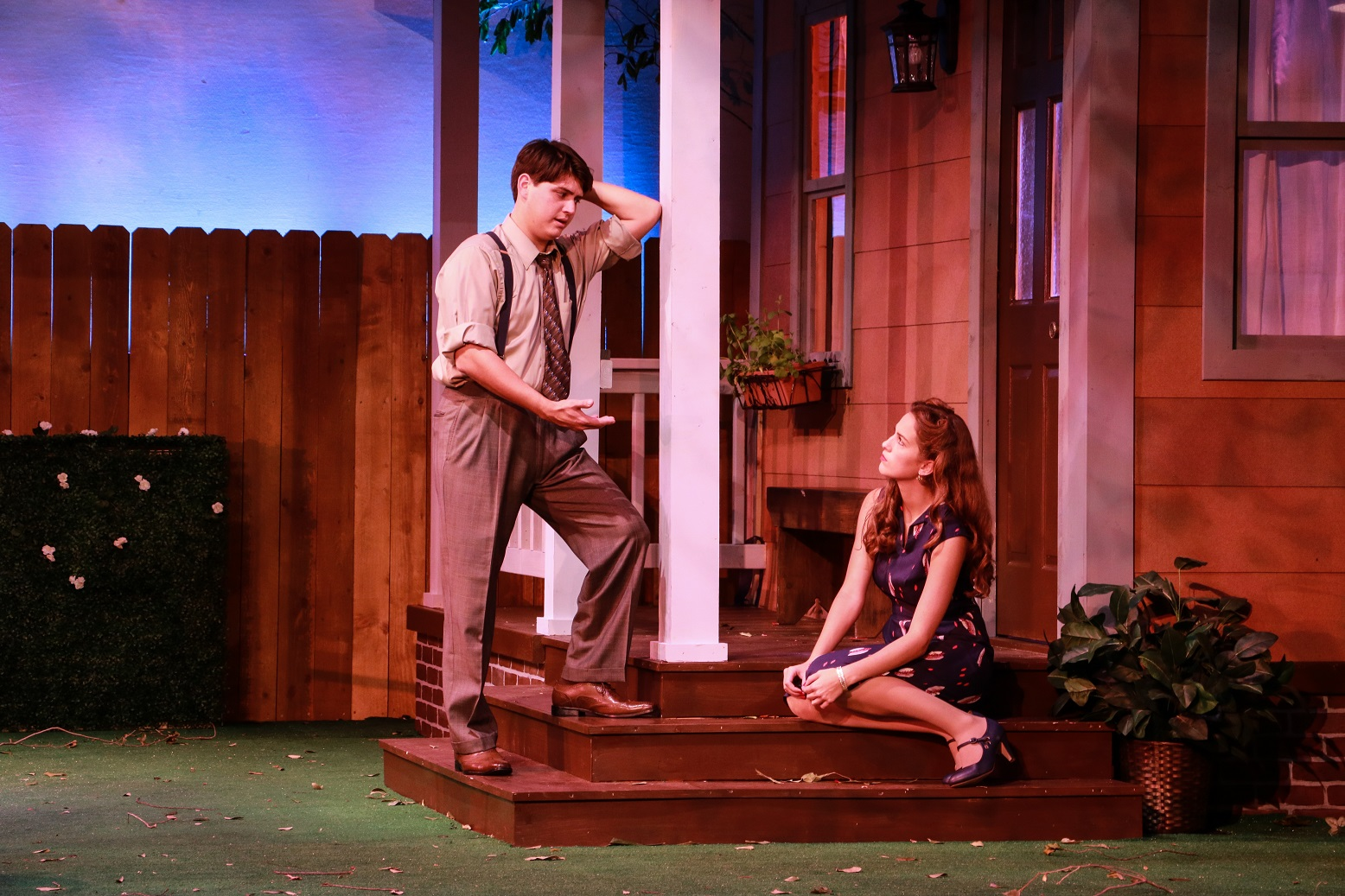 Copy of All My Sons (52 of 55)