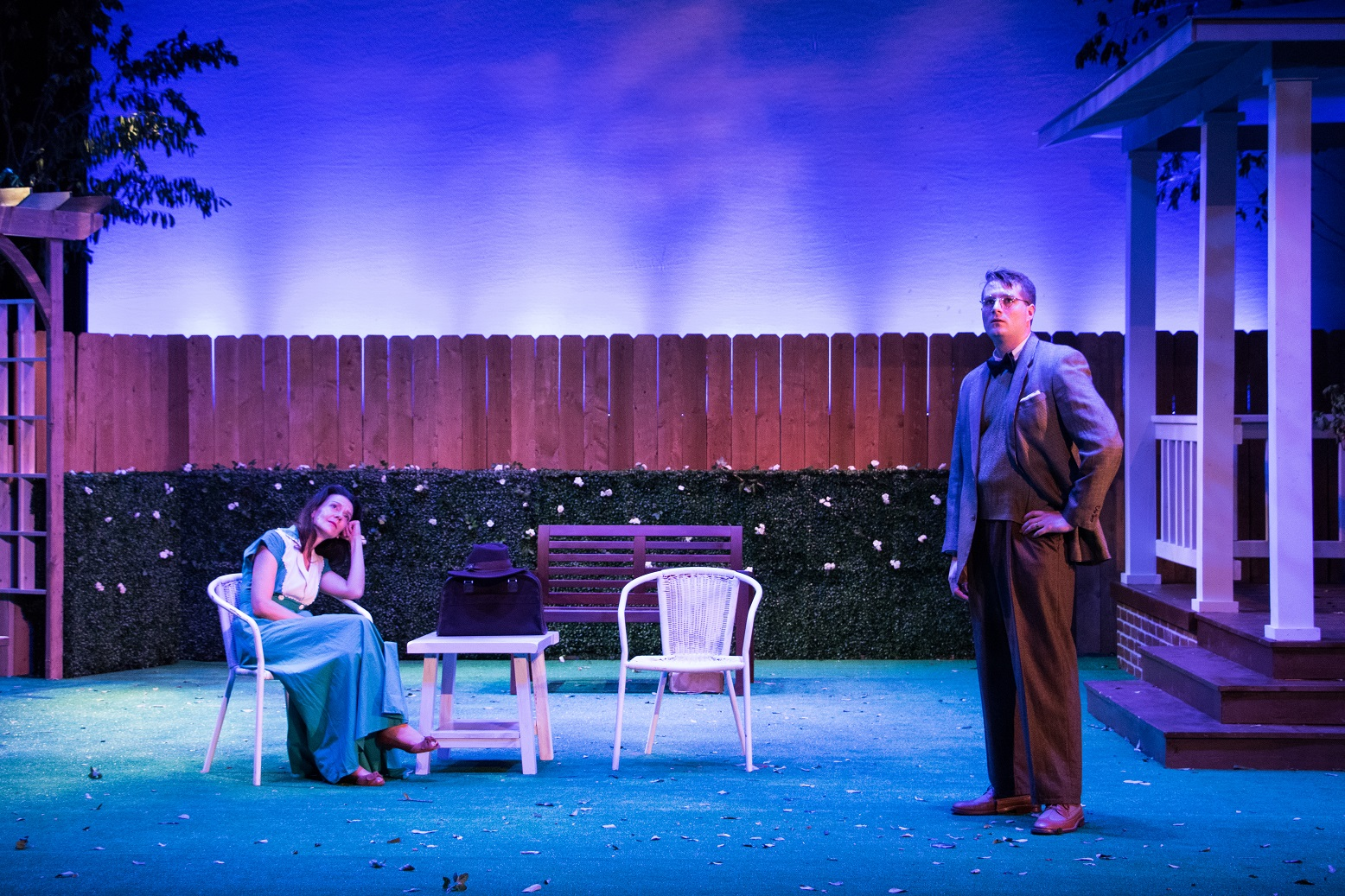 Copy of All My Sons (8 of 55)