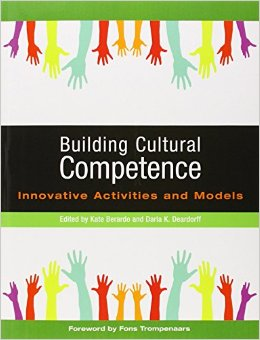 building-cultural-competence