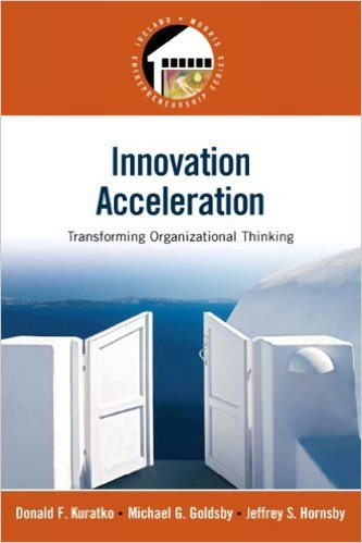 innovation-acceleration