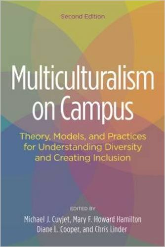 multiculturalism-on-campus