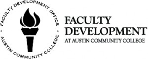 Faculty Development at ACC