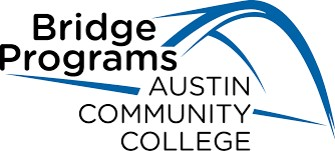 ACC Bridge Programs Logo
