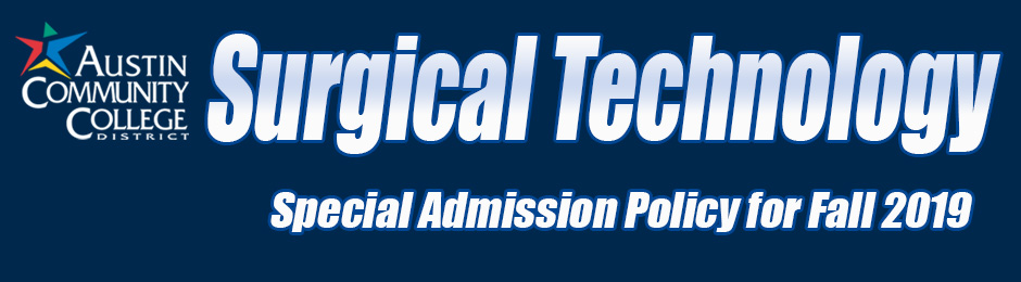 srgt-admission-policy