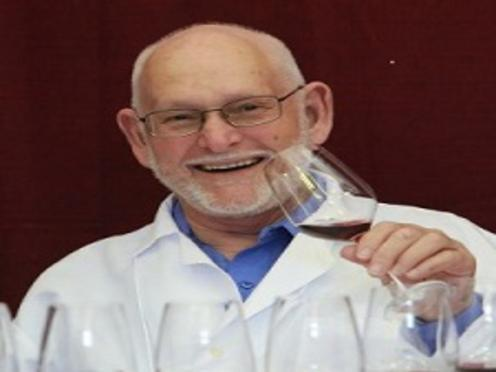 Wine Chemistry Workshop – Texas