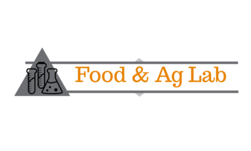 Food and Ag Lab joins Bioscience Incubator
