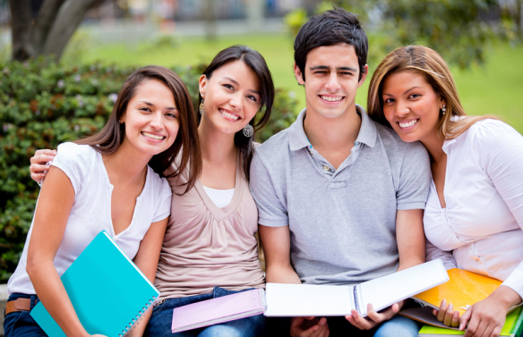 Home – Study group – Philippine Business School