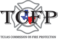 Texas commision on fire