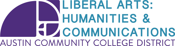 LAHC Liberal Arts