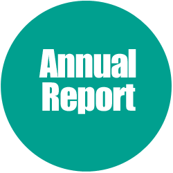 ACC SMMO annual report link
