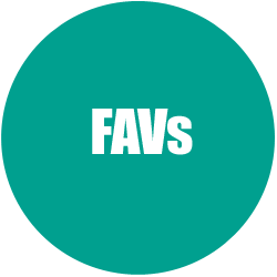 ACC SMMO FAVs link