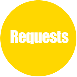 ACC SMMO requests link