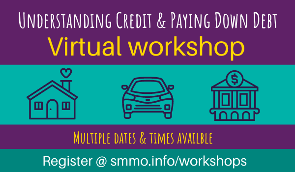 SMMO FTM & Credit Workshop website slideshow images (1)