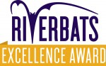 Riverbats Excellence Award