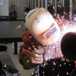 ACC Welding Technology students place in state competition and art shows
