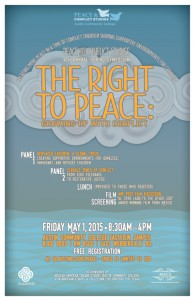 Spring2015Symp_RighttoPeace-poster copy