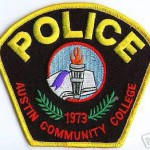 accpd patch