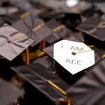 ACC Trustees vote to hold tuition rates steady for fourth consecutive year