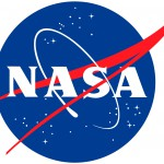 ACC STEM students selected to visit NASA in May
