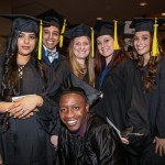 ACC hosts largest graduating class at spring commencement