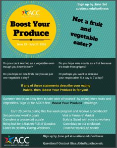Boost-Your-Produce-flier