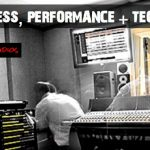 ACC Hosts Music Production Open House August 6 for future students