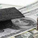 Boost your financial aid savvy at May workshops