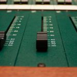 ACC hosts music and recording workshops for high school students