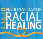 ACC hosts National Day of Racial Healing