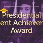Student Achievement award nominations due March 30